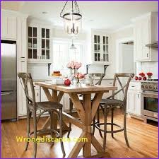 Small Eat In Kitchen Ideas Lovely Small Eat In Kitchen Ideas Home Design Ideas Picture
