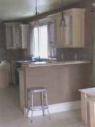 kitchen awesome how to paint kitchen cabinets without sanding
