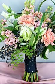 Wedding Flowers Denver Flowers By Sweet Pea Designs Gallery Wedding Reception Pinterest