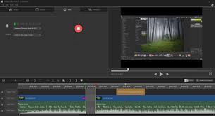 Studio System Acdsee Video Studio 2