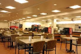 audie l murphy memorial va hospital va canteen westeast design
