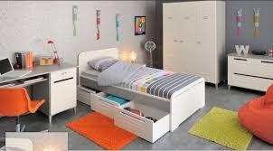 gautier chambre ado beau lit enfant gautier et chambre gautier ado simple 2017 des