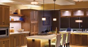 kitchen molding ideas kitchen ideas tray ceiling framing tray ceiling molding ideas