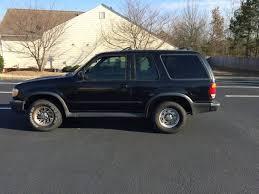 99 ford explorer 2 door insurance quote for 1999 ford explorer wagon 2 door 72 4 per