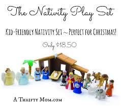 baby jesus printable printable nativity sets