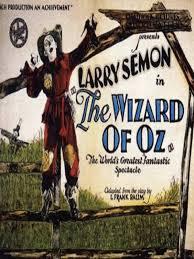 amazon com the wizard of oz judy garland ray bolger frank