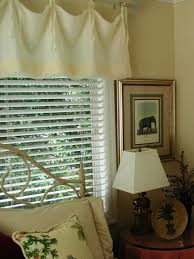 decorating ideas great bedroom window treatment decoration using