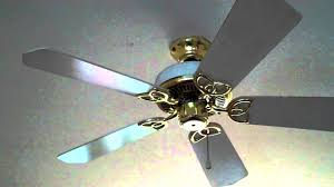 Hunter 60 Inch Ceiling Fan by Bedroom Breathtaking Decorative Ceiling Fan Image Weathered