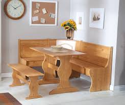 rapturous indoor wooden storage bench tags how to build a window