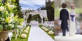 prã parer mariage comment préparer mariage