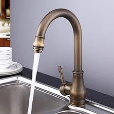 best brand kitchen faucets kraus kitchen faucet best kohler kitchen faucet brizo litze 2017