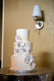 dulce desserts nashville tn wedding cakes