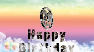 geburtstagssprüche 20 happy birthday 20 jahre geburtstag 20 jahre happy birthday