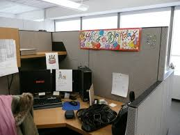 modern cubicles decoration ideas house design and office