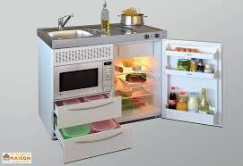 mini cuisines kitchenette et mini cuisine mon aménagement maison