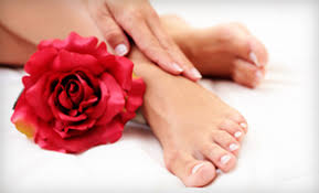 best nail salons in roseville ca groupon