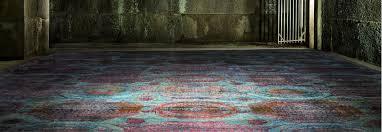 sunclipse rugs at abc home u0026 carpet