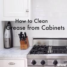 Clean Cabinet Doors Best Cleaner For Kitchen Cabinets 2017 Design Cabinet