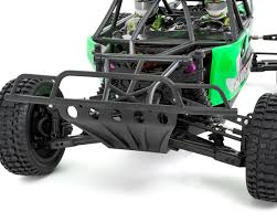 baja buggy rc car redcat sandstorm 1 10 rtr 4wd electric baja buggy rersand storm