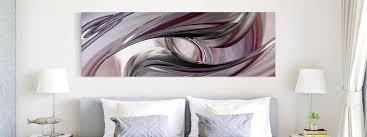 bilder fürs schlafzimmer bilder fürs schlafzimmer leinwandbilder kaufen bilderwelten de
