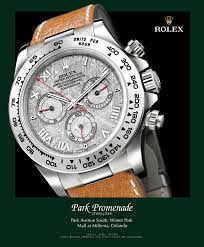 rolex ads 2015 rolex ad campaign on behance