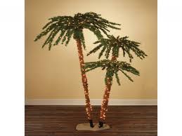pre lit palm tree rainforest islands ferry