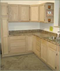Buy Unfinished Kitchen Cabinet Doors Unfinished Discount Kitchen Cabinets Cheap Unfinished Kitchen