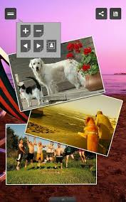 Making Photo Albums Photo Album Android Apps On Google Play