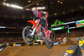 mad skills motocross online racerhead 15 supercross racer x online