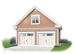 plans for cottages and small houses small house plans cottage baby nursery best cottage house plans