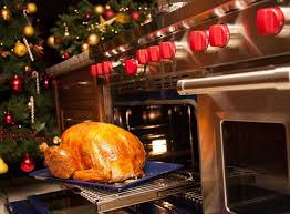 Toaster Oven Turkey How To Cook A Turkey In Wolf Steam Oven Appliance Service Station