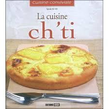 livre la cuisine pour les nuls cuisine des régions de cuisine des régions de