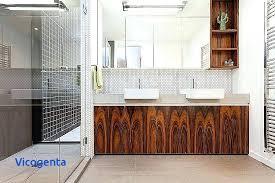 bricorama meuble cuisine meuble salle de bain avec neon de salle de bain luxe meuble de salle