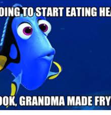 Grandma Finds The Internet Meme - 25 best memes about grandma finds the internet blank grandma