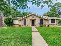 Homes For Sale Houston Tx 77089 Residential For Sale In Houston Texas 96176034