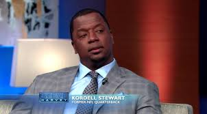 porsha porsche rhoa kordell stewart talks sexuality rumors marriage to ex