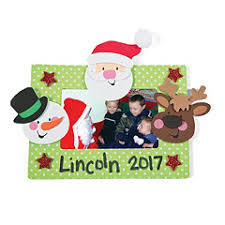 Kid Crafts For Christmas - 650 fun u0026 easy christmas crafts u0026 craft kits for kids