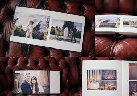 Photo Albums For Wedding Pictures How To Choose Pictures For Your Wedding Album Creative Wedding