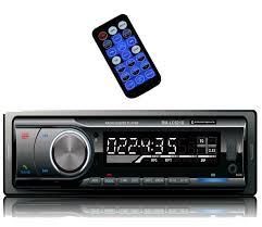 lexus es300 aux ezonetronics car am fm and mp3 stereo radio receiver aux with usb