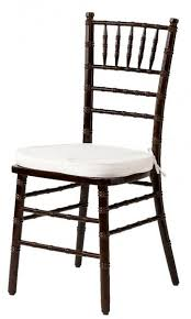 wedding chairs for rent vigens party rentals chiavari and folding chair rentals los angeles