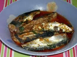 cuisiner des sardines fraiches recette de filets de sardines à la poêle façon maman