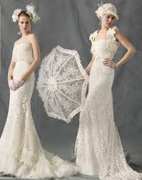 Vintage Wedding Dresses Uk Vintage Lace Wedding Dresses Uk Fashion Trendy