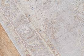 shabby chic area rugs woodwaves