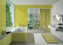 green bathroom tile ideas 35 lime green bathroom wall tiles ideas and pictures