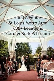 Wedding Venues In St Louis Mo Enchanting Riverside Wedding St Louis Wedding And Elopement