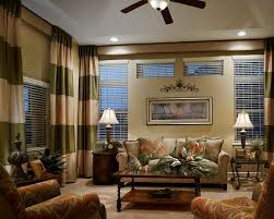 home interior color trends what s in 2013 interior design trends what s up jacksonville