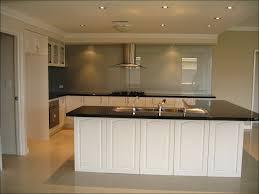 kitchen kitchen cabinet dimensions kitchen cabinet ideas kitchen