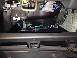 100 2004 chrysler sebring service manual 2004 sebring u0026