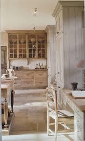 94 best kitchens images on pinterest kitchen ideas kitchen