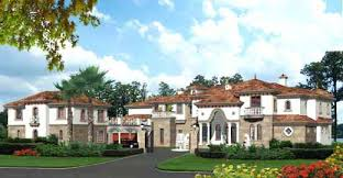 Mediterranean Style Homes For Sale In Florida - luxury mediterranean villas for sale luxury mediterranean homes